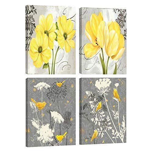 Luxus 20 gelb und grau Schlafzimmer Dekor#dekor #gelb #grau #luxus #schlafzimmer #und