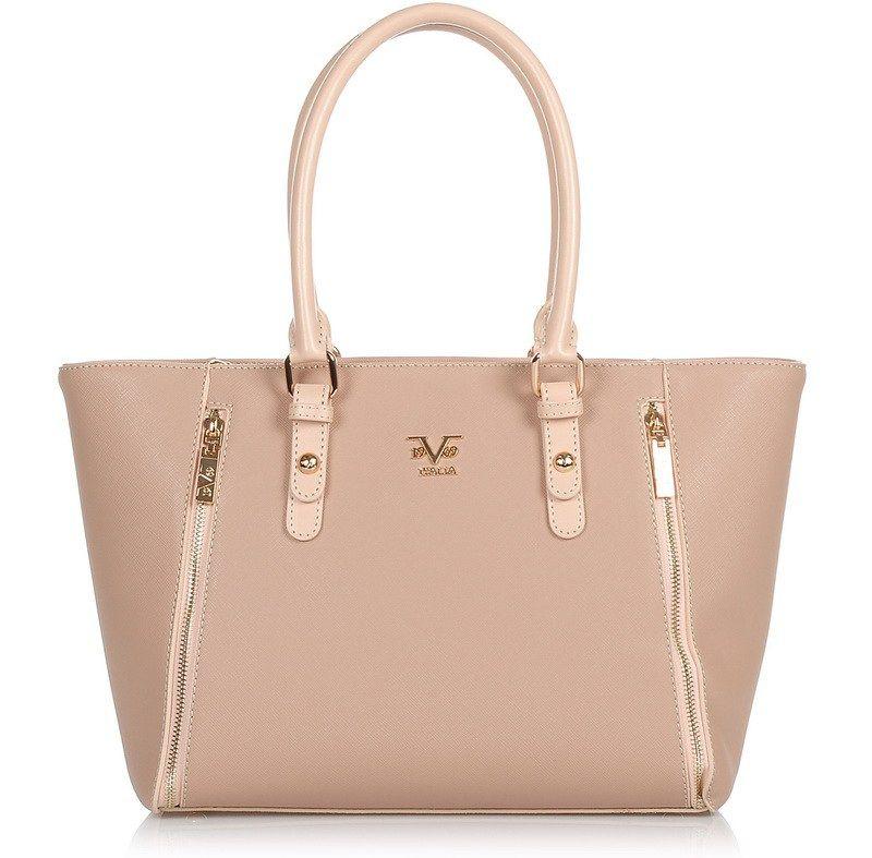 Tote Τσάντα Versace 1969 VS 166015  moda  style  sales  3e3265a40ce