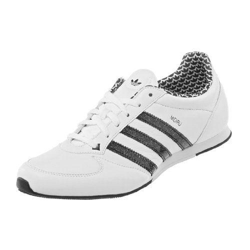 d7ea1502c1c074 adidas MIDIRU 2 W 403046 Unisex - Erwachsene Sportschuh