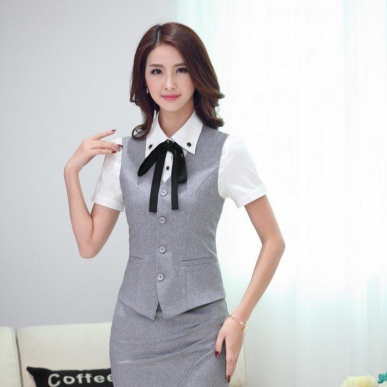 d62d605d5524 Pin de Christy Zairet en Ropa casual en 2019 | Ropa de moda, Ropa y ...