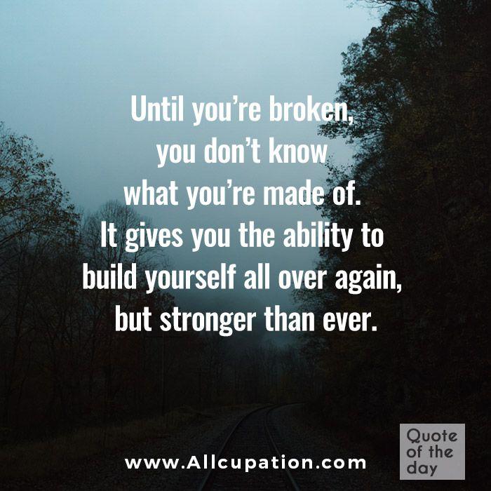 Celebrate Recovery » celebraterecovery Celebrate Recovery - job quotation sample