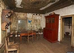 Abandoned Homes - Yahoo Image Search Results