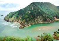 15 lugares alucinantes que ver en Cantabria