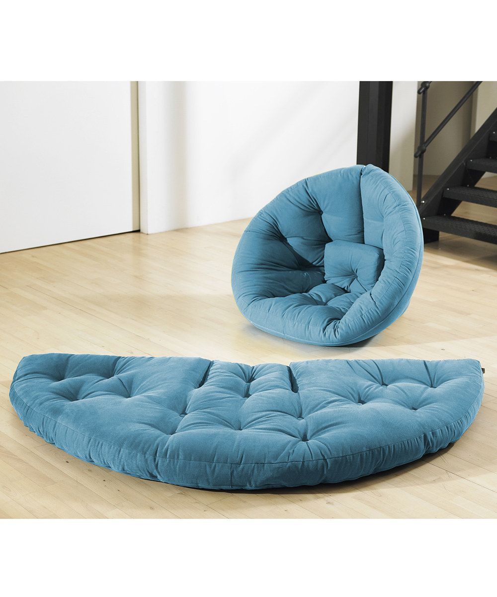 Tatami floor chair -  209 249 Folds Up Into Chair Or Floor Pillow