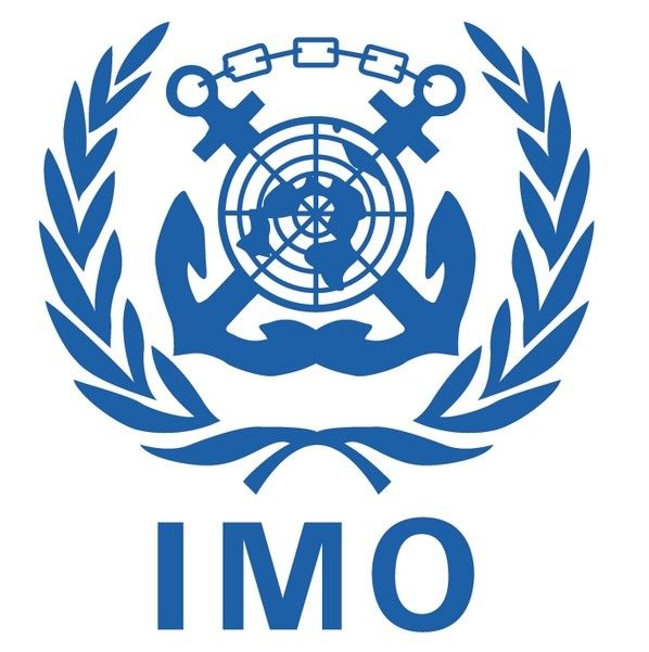 IMO focusing on better facilitating electronic business, single window system in maritime transport & improved port efficiency