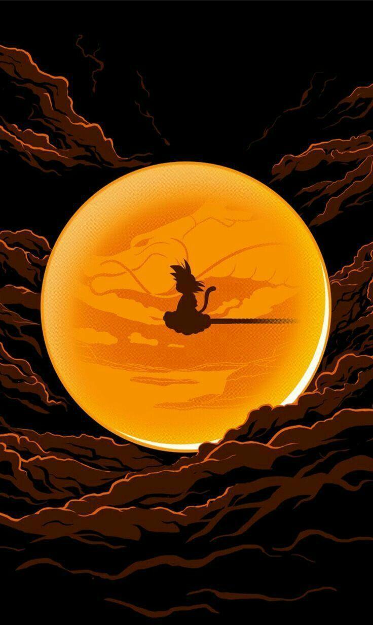 Click to join Dragon Ball fandom on thefandome.com #dragonball #anime #fandom #thefandome