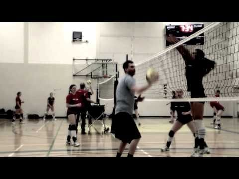 Abstract Volleyball Summer Camps Provide High Performance Volleyball Training On Court With Professional International Ncaa And Volleyball Training Summer Camp