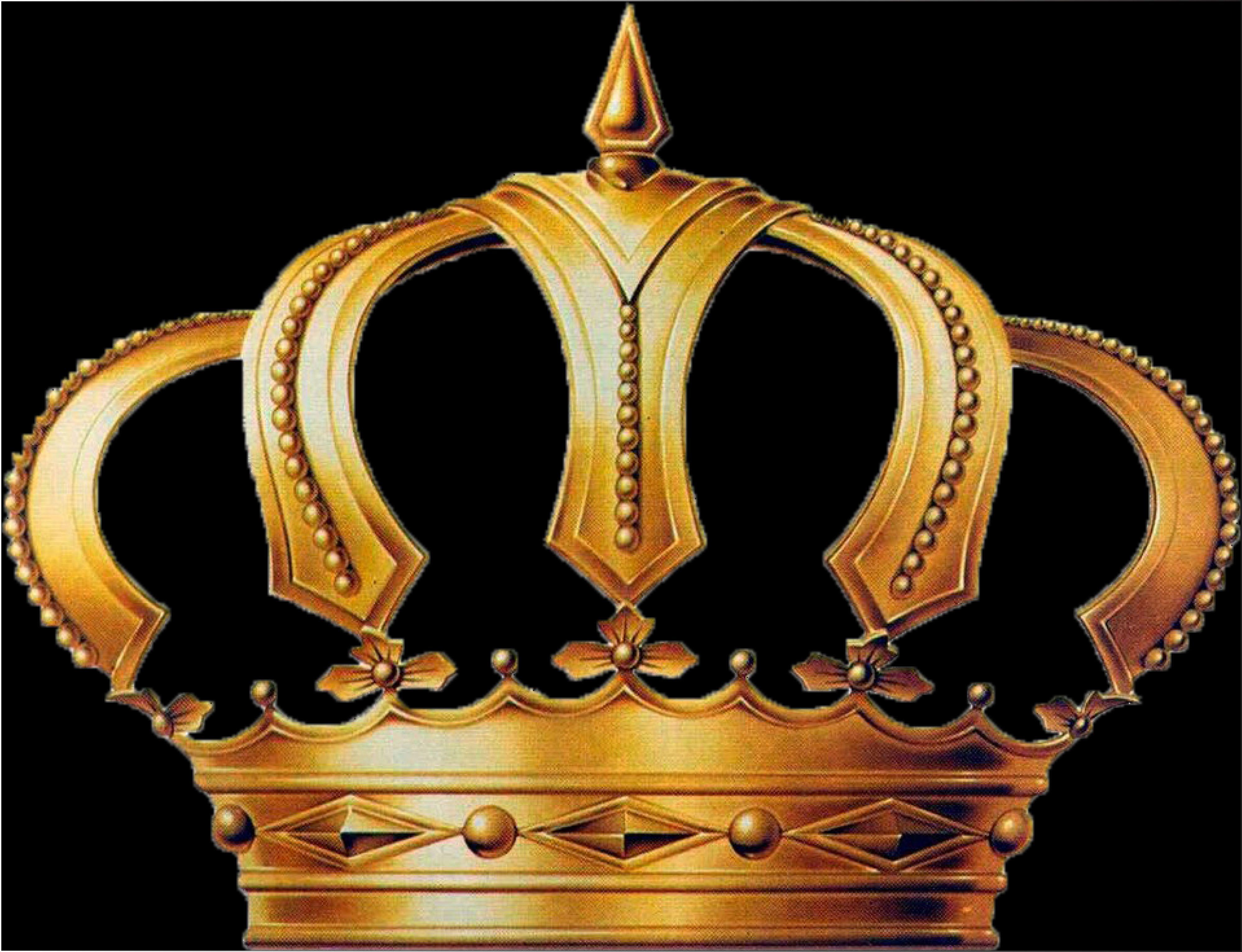детей был короны золотые картинки на аву даже стократного спасибо