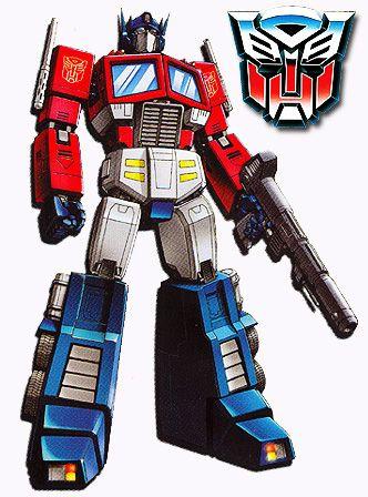 optimus prime autobot logo  8e238a4c0dd