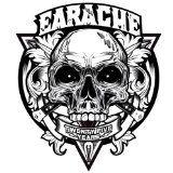 Free MP3 Songs and Albums - HARD ROCK  METAL - Album - Earache: Twenty Five Years