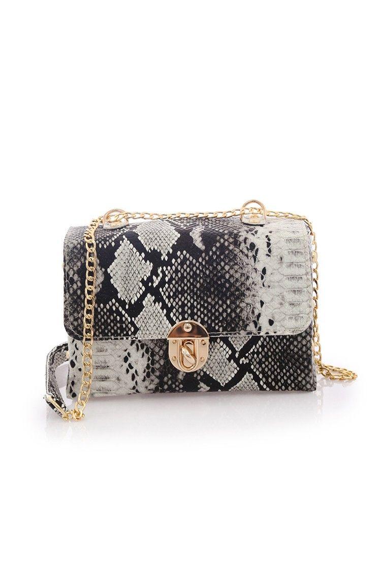 Ebat 21x30 Cm 1 Sinif Kaliteli Suni Deri Siyah Renktedir Wallet Bags Zip Around Wallet