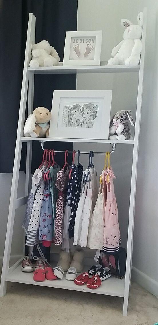 Kids Bedroom Kmart d946b53f270d10ce03e57d5b81c667f5 552×1,136 pixels | kids