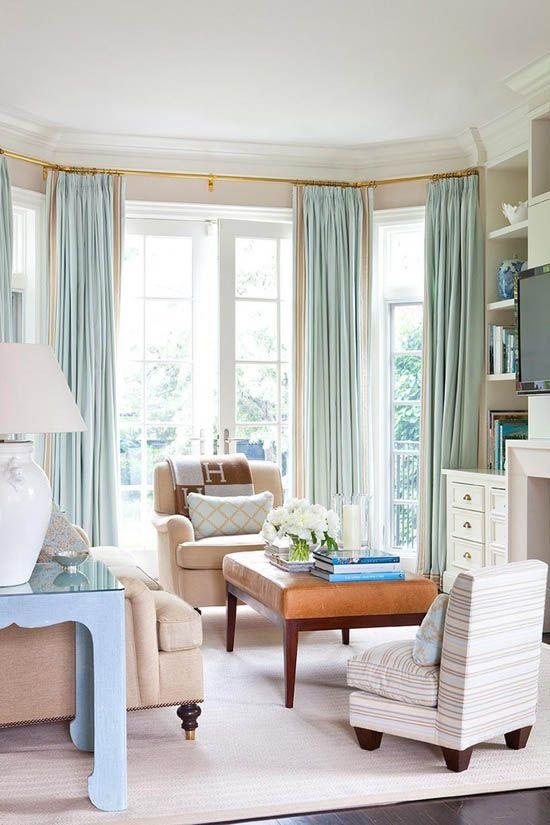 Designer Profile Anne Hepfer Home Living Room Home Interior