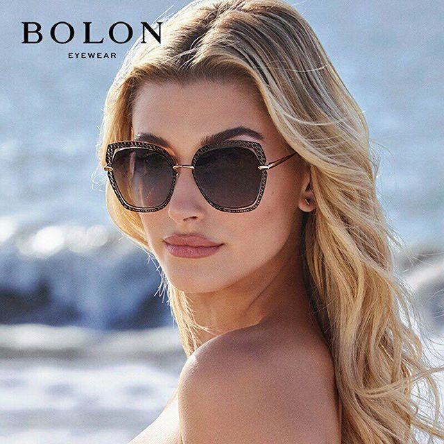 137a9b6ebb Hailey for Bolon Eyewear  haileybaldwin  haileybaldwin  hails  baldwiners   WeLoveYouHailey  BaldwinersAreHereForYou