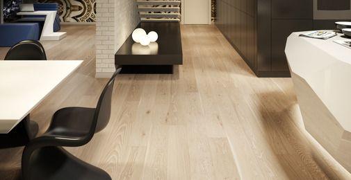 Deski Podlogowe Deska Podlogowa Engineered Wood Floors Engineered Wood Floors Oak Wood Floors