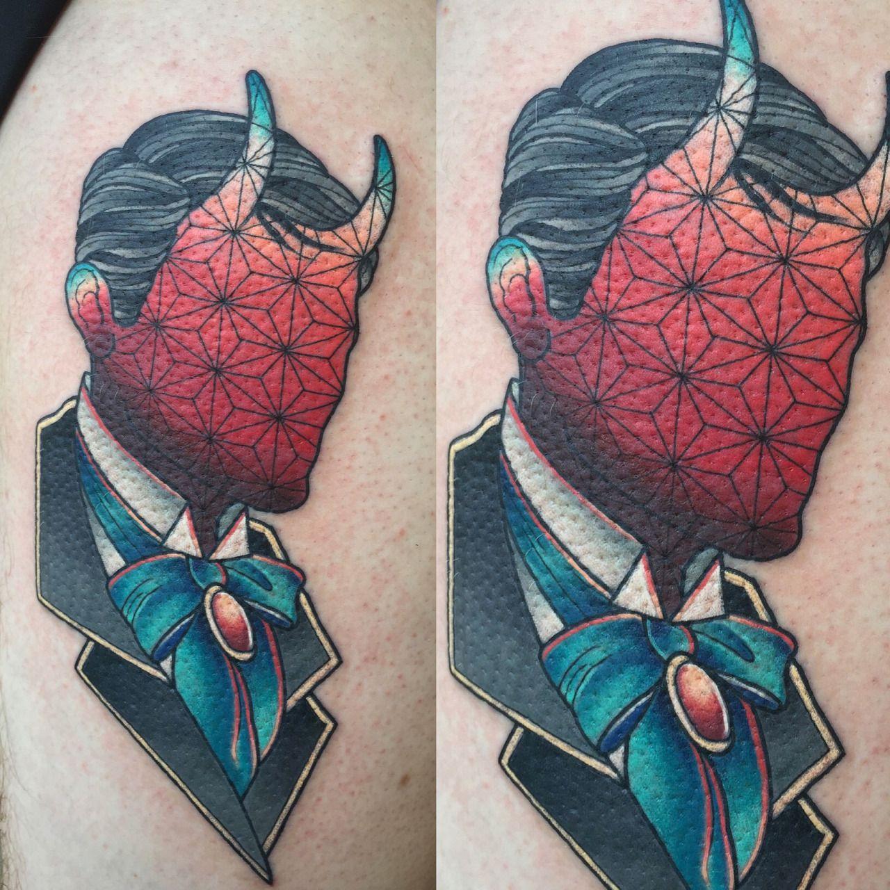 Tattoo by Jay joree in Dallas Texas  Http://www.instagram.com/jayjoree   Http://www.facebook.com/jayjoreetattoos
