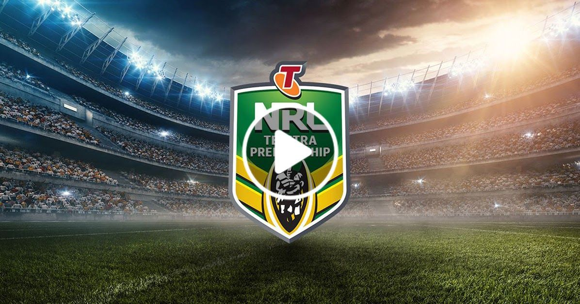 Rugby Sevens Live Newcastle Knights