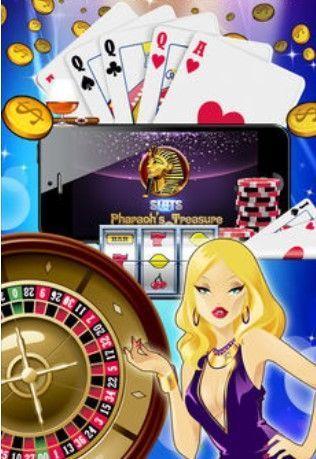 Вулкан Вегас официальный сайт игровых автоматов предлагает увлекательно провести свой досуг и заработать деньги.Слоты бесплатно от лучшего онлайн казино, быстрая регистрация и выгодные бонусы.