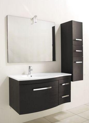 Brico depot salle de bain vos inspirations pinterest for Home depot meuble salle de bain