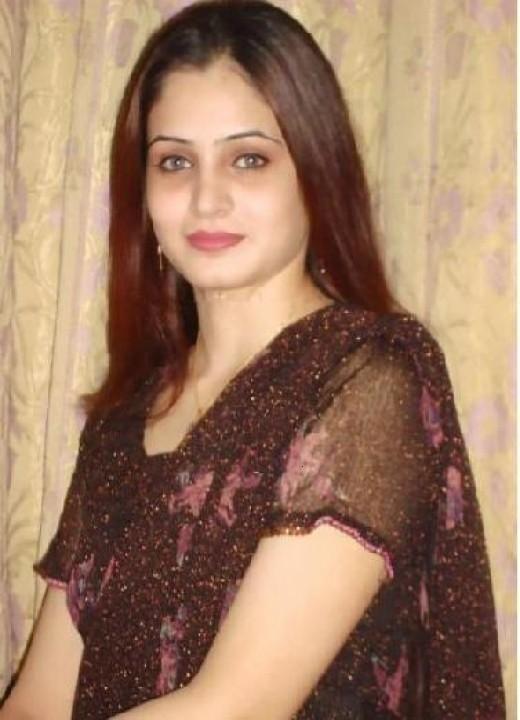Nice girl wallpaper hd impremedia full hd nice girl wallpaper hd indian new wallpapers android voltagebd Gallery