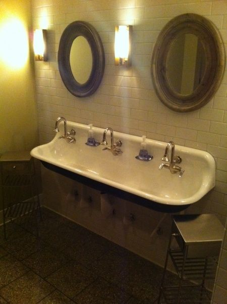 Uni-Sink | Baltic Restaurant in Storm | Pinterest | Sinks ... on deck ideas, bathtub ideas, attic ideas, nursery ideas, fireplace ideas, pantry ideas, room ideas, library ideas, garage ideas, sunroom ideas, sauna ideas, lounge ideas, foyer ideas, tile ideas, furniture ideas, closet ideas, basement ideas, bath ideas, loft ideas, bedroom ideas,