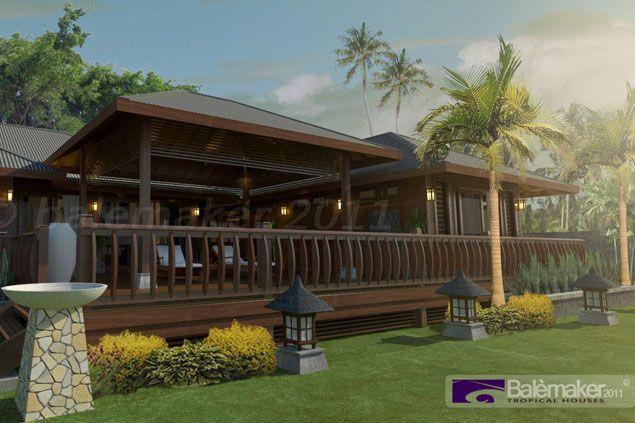 Oahu Manis Oahu Manis Hawaiian Homes Hawaii Homes Hostels Design