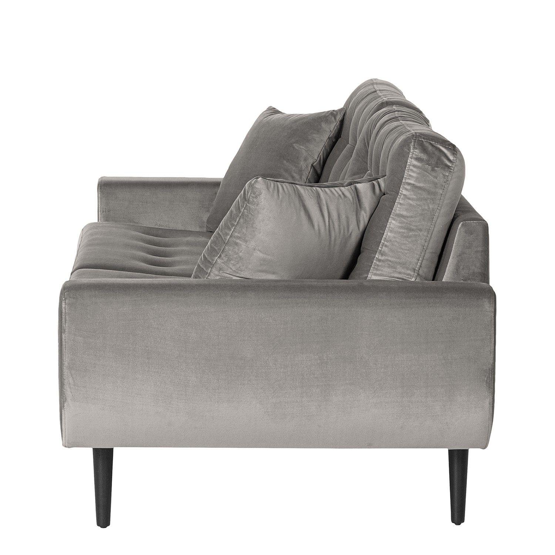 Sofa Vaise I 3 Sitzer Sofa Sofas Und Ledersofa