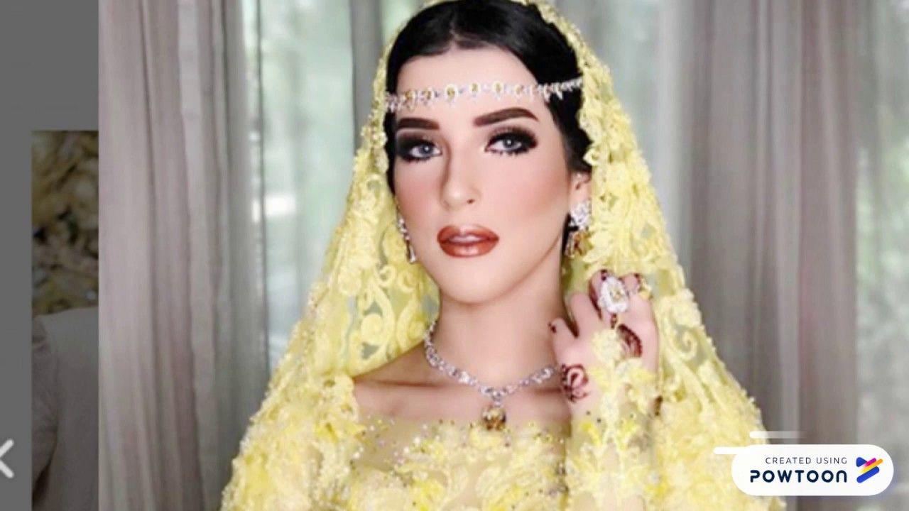 Tips Menutupi Bekas Jerawat Dengan Make Up