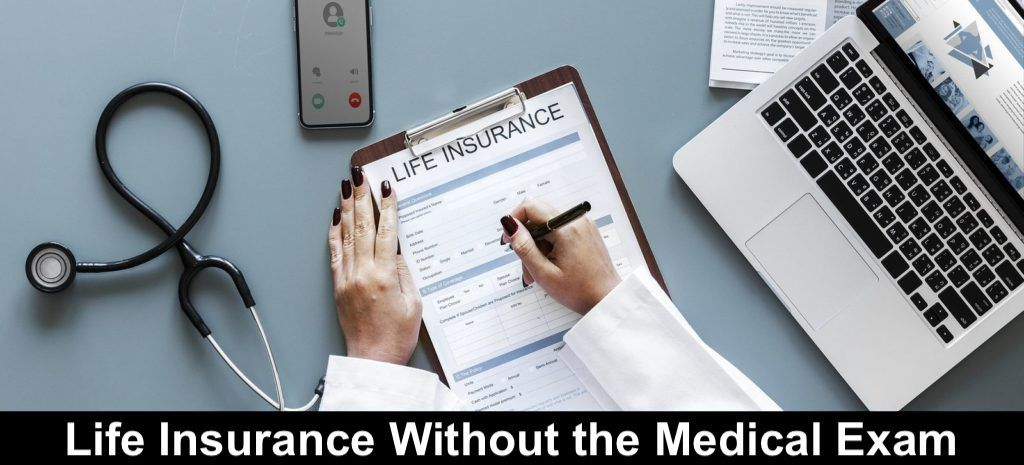 Best No Medical Exam Life Insurance Companies Life Insurance For Seniors Life Insurance Companies Top Life Insurance Companies [ 1500 x 1000 Pixel ]