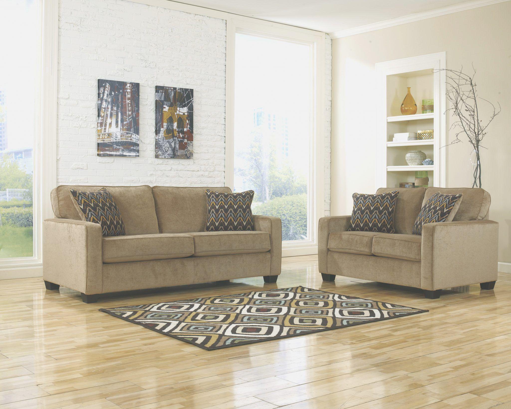 Attirant Ashley Furniture Living Room Sets 999   Ashley Furniture 14 Piece Living  Room Set 999,