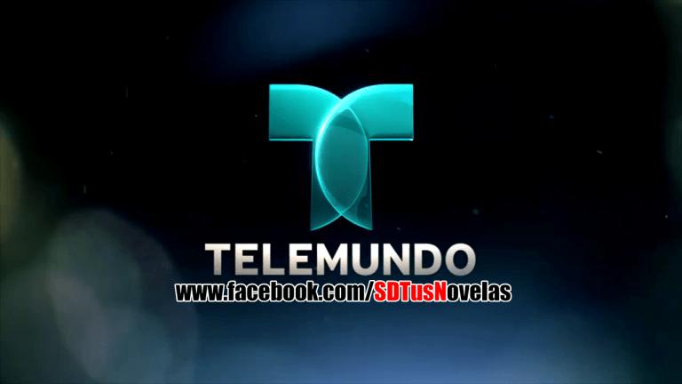 Telemundo Internacional En Vivo Tus Novelas Cadena De Television Internacional Novelas
