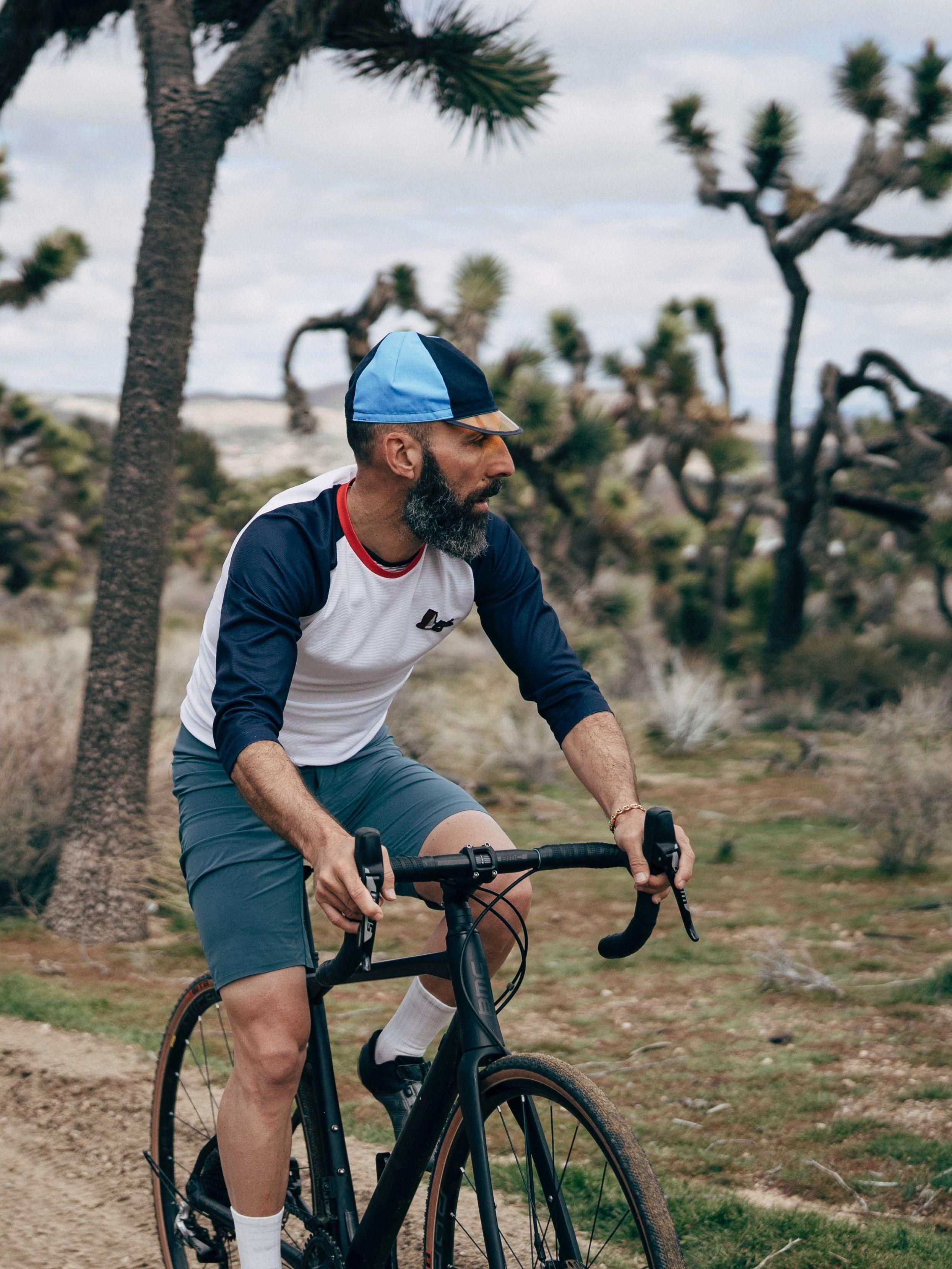 Epingle Sur Ss19 Men Cafe Du Cycliste