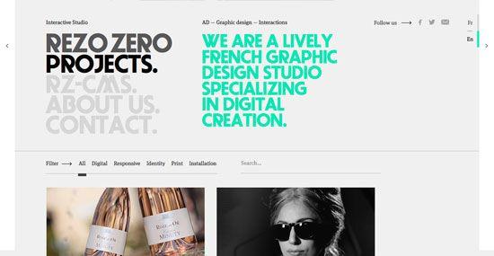 flat-portfolio-websites-Interactive-design-studio.jpg (550×285)