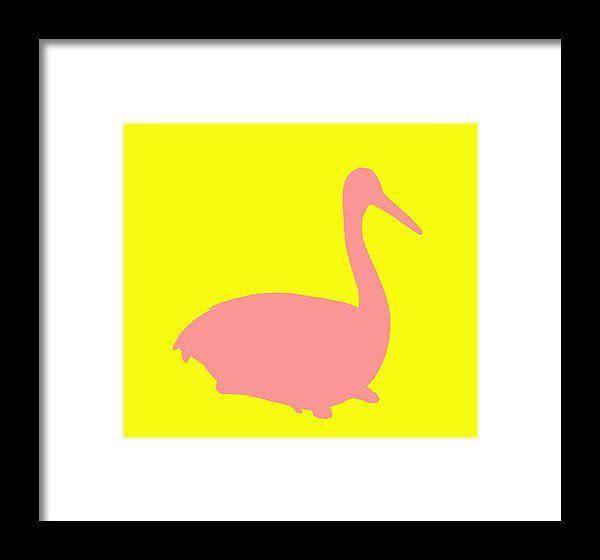 david bridburg,bridburg,container in the form of a crane,rijksmuseum,crane,japanese,japan,pink and yellow,pink,yellow,pink crane,container,contemporary 14 anonymous,cutout,cut out,beak,wings,feet,sitting,crane sitting,perched,crane sitting,crane perched,yellow background,crane with a long neck,bird,foul,edo,japanese edo,edo period,settled in crane,perched crane,elegant crane,beautiful crane,elegant lines of a crane,long neck,long necked crane,elegant long neck of a crane,wings,crane at rest