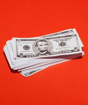 Millennials Money Habits Saving Debt Financial Advice Money Habits Money Debt Relief Programs