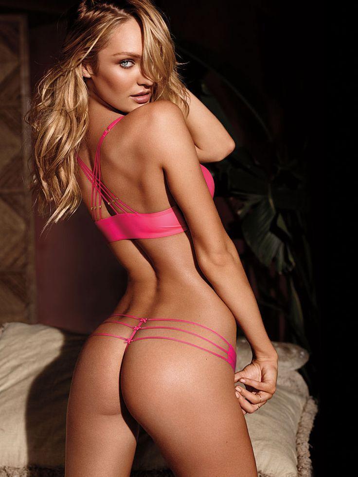 hot-naked-victoria-secret-models-best-wifey-sensuous-blowjob-videos