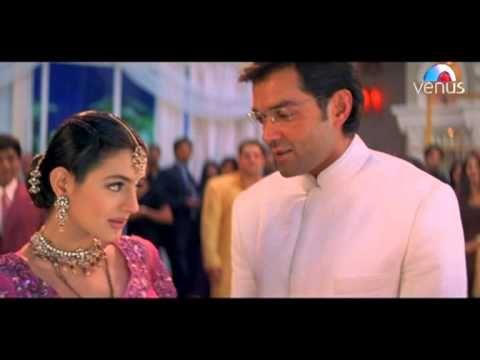 ba745407567bd Tune Zindagi Mein Aake Zindagi Badal Di- Female (Humraaz) Hindi Movie Song