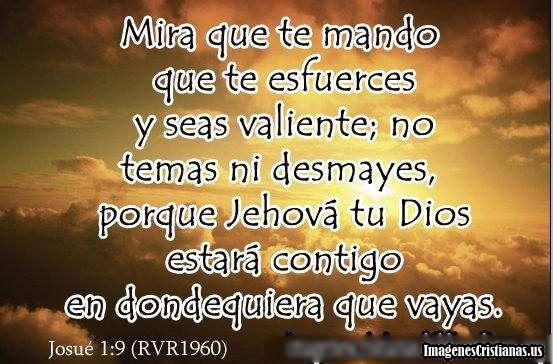 Versiculos De La Biblia De Animo: Pin De Clara Pérez González En God