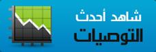احدث اخبار وتوصيات الفوركس Http Forexgn Com Gaming Logos Nintendo Wii Logo Logos