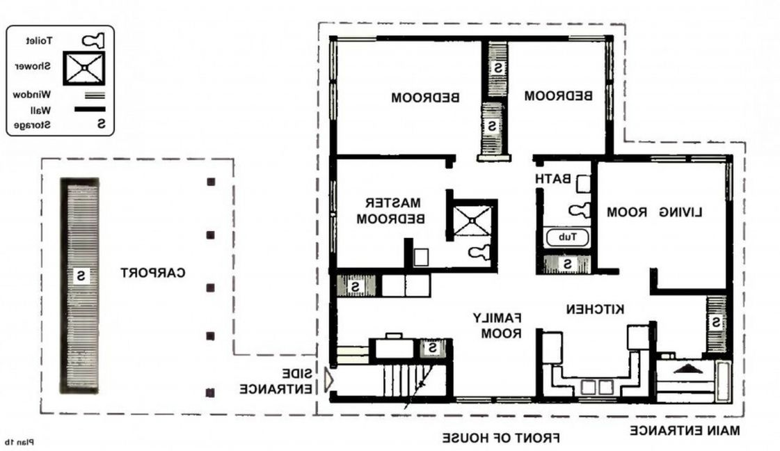 Design Your Own House Online For Fun Fantasy Check More At Http