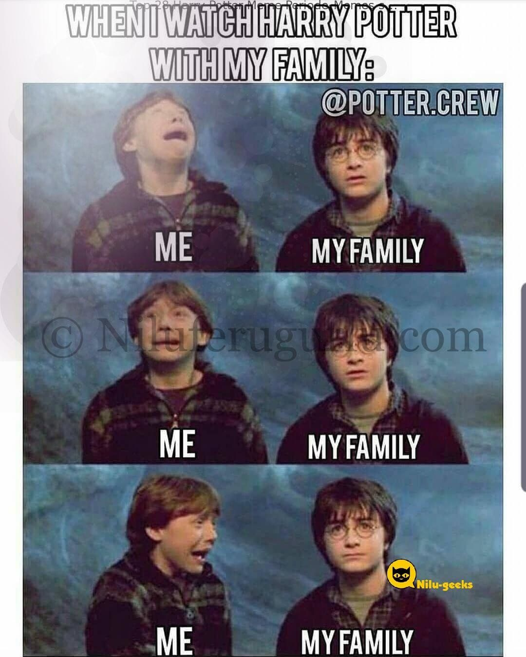 High 28 Harry Potter Meme Periode Memes S Harry Potter Quiz Harry Potter House Quiz Harry Potter Puns