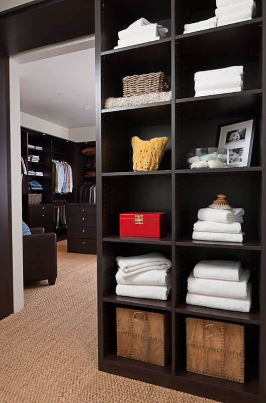 Wardrobe Customized Walk In Office Space And More In Greater Boston California Closets Greater Boston Custom Closet Design California Closets Custom Closets