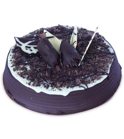 Pin by krishna flowers on Online birthday cake delivery in