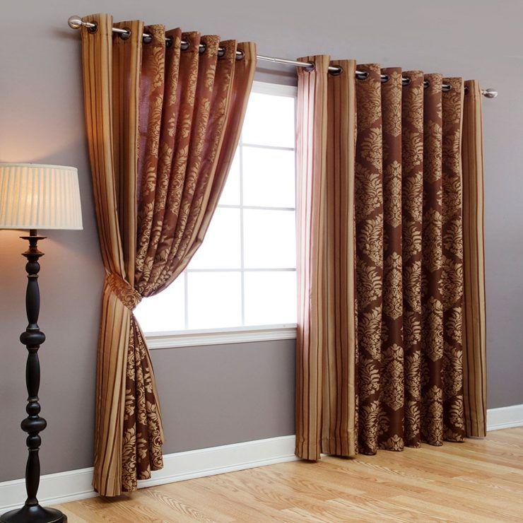 чаем картины гардины и шторы для зала фото действующее специализированный
