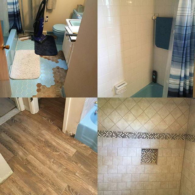 Mrhandyman4253 Mrhandymancincy Repair Interiorhome Bathroom