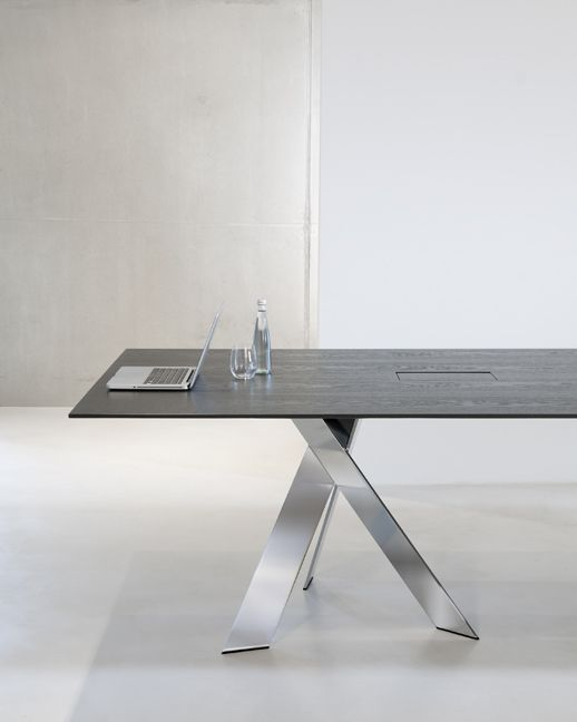Davis Furniture   Ekko   furniture   Office furniture ...