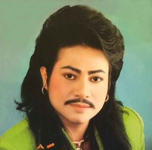 Asian Prince | Silly Stuff and Sometimes Stupid Stuff ...