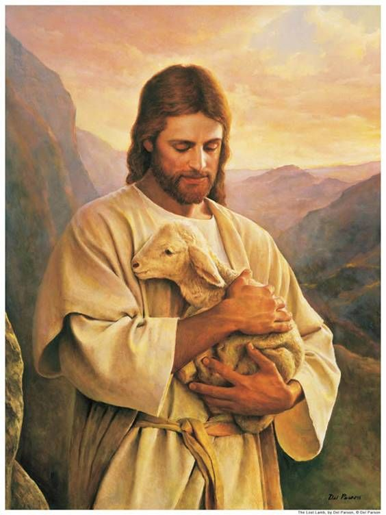 A Igreja De Jesus Cristo Dos Santos Dos Ultimos Dias Com Imagens
