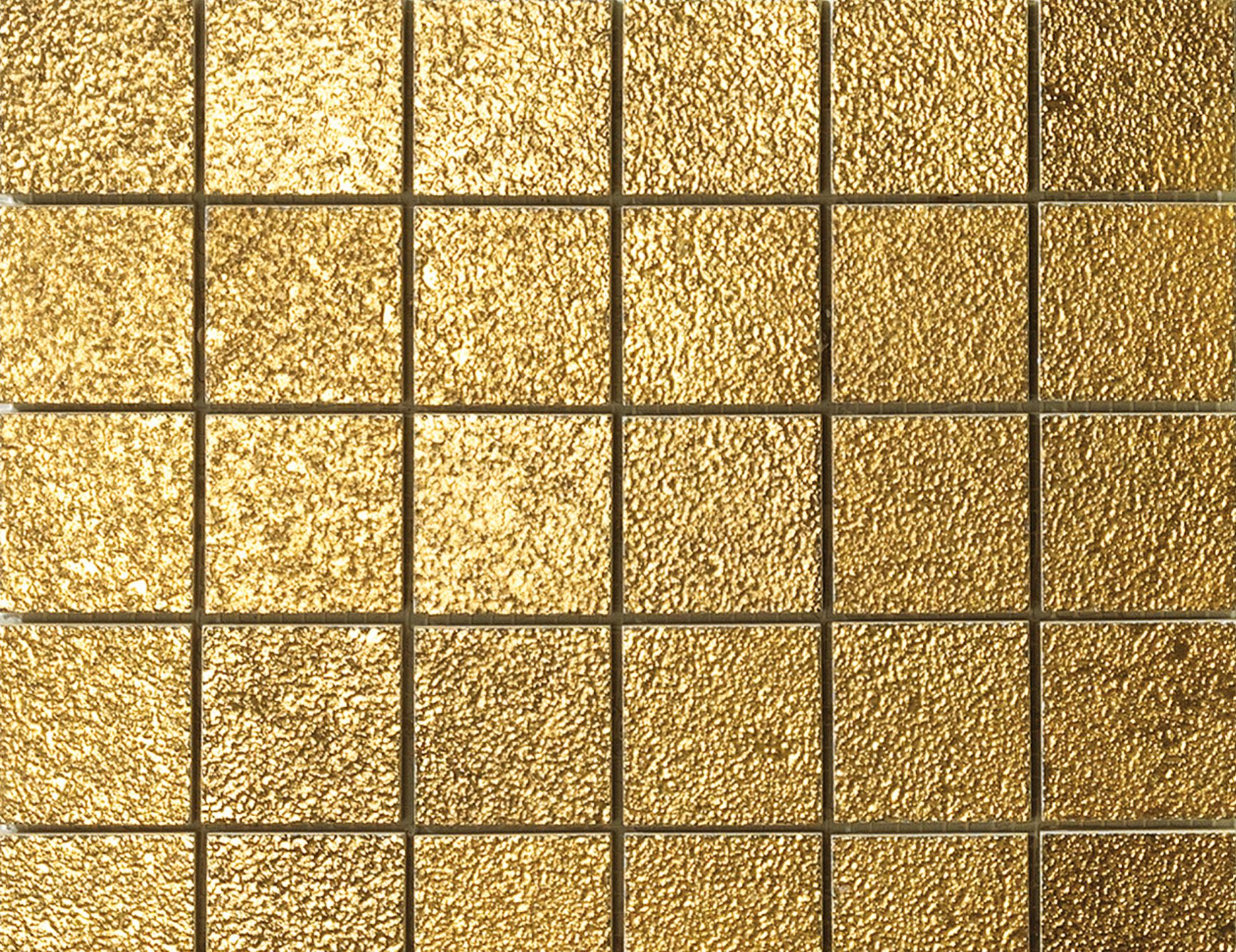 Gold Tile Google Search