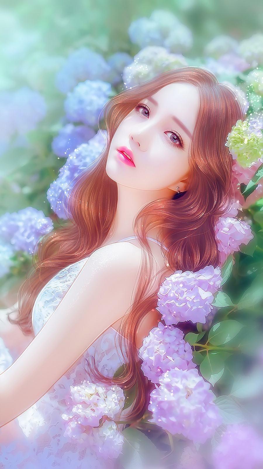 Princess art u awsome colours pinterest painting inspiration